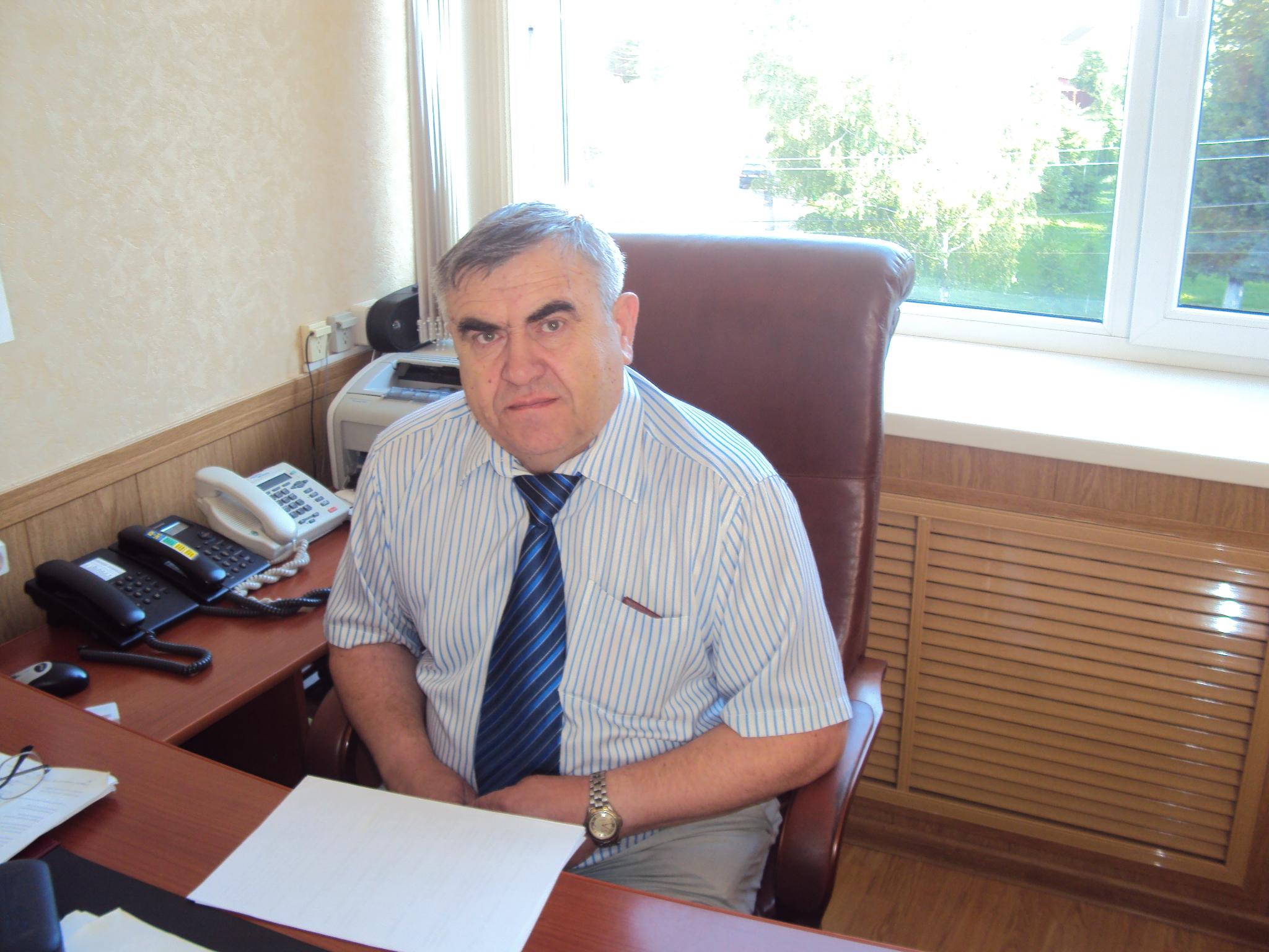 Границы избирательных округов | Витебск| Новости Витебска